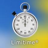 limitime-logo