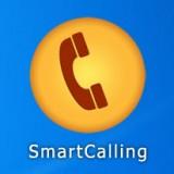 smartcalling-logo