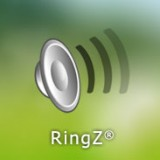 ringz-logo