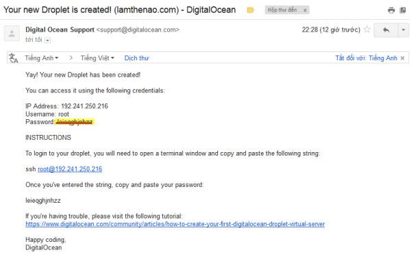 digital-ocean-email