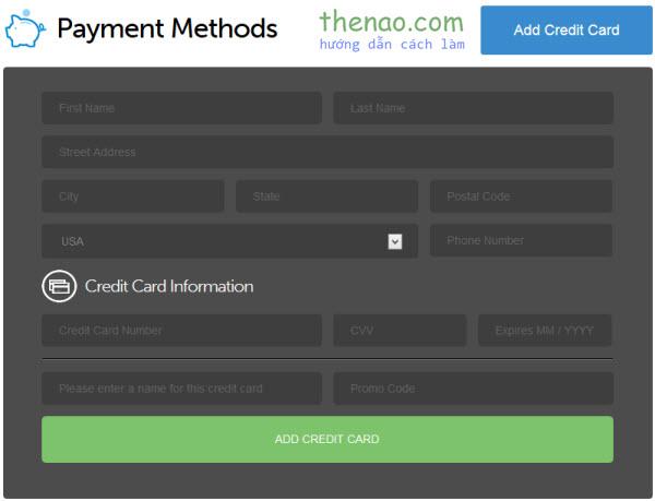 digital-ocean-payment