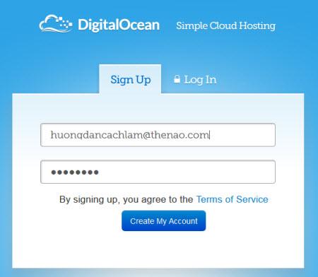 digital-ocean-register