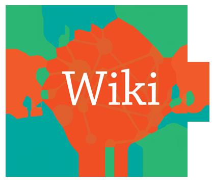 ICANNWiki-Logos_Ink-Wiki_2