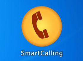 SmartCalling Pro – BlackBerry® Assistant Software