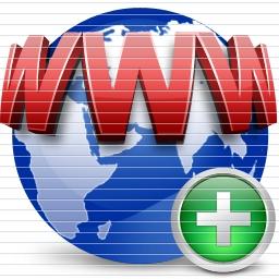 Hướng dẫn cách add tên miền vào VPS trên DigitalOcean