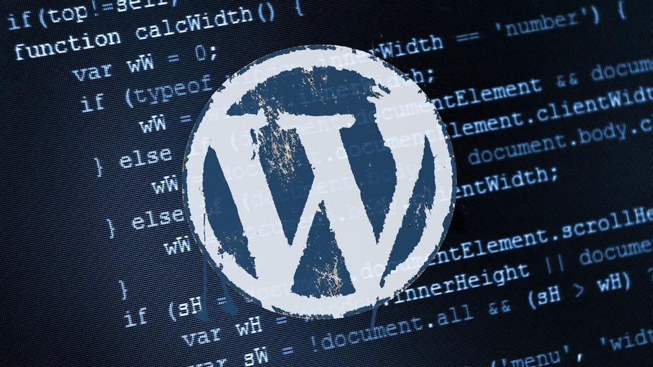 Hướng dẫn cài nhanh WordPress lên VPS DigitalOcean