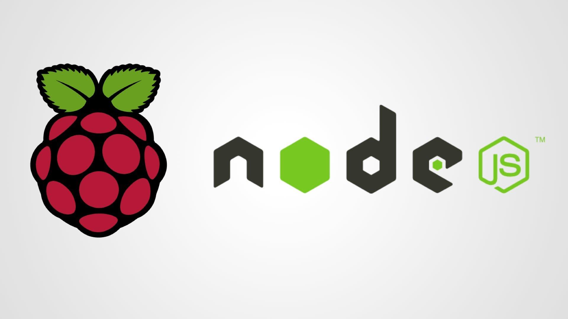 Node.js là gì và tại sao tôi nên học lập trình Node.js?